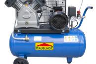 Industriekompressor_Hauslhof_KO420_50_2_2-01
