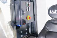 DSC02954-7-komp