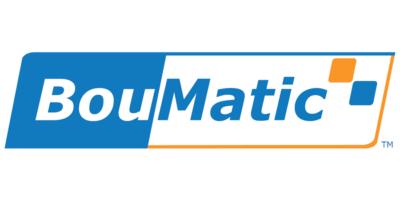 boumatic-vector-logo