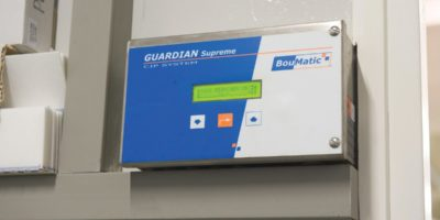 guardian_supreme_03